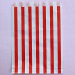 Red_Candy_Stripe_4a6a00f1901f2